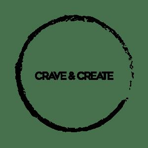 CraveAndCreate_Circle